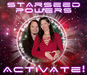 Standswithbear Starseed Activations, Alignments, and Healing Sessions